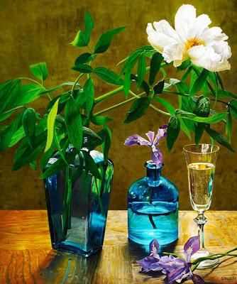 cuadros-de-temas-florales