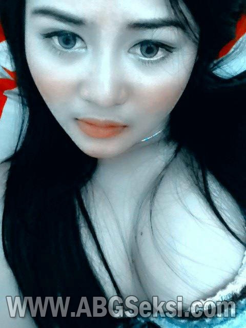 Tante Tante Kesepian Indonesia Foto Bugil 2016. endehoy.com.