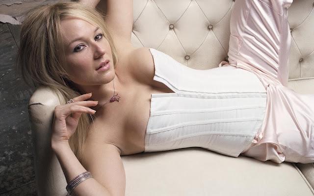 Jewel Kilcher Hot Singer