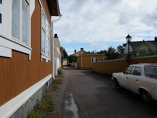 http://toivonvintilta.blogspot.fi/2015/08/eras-perjantai-tammisaaressa.html
