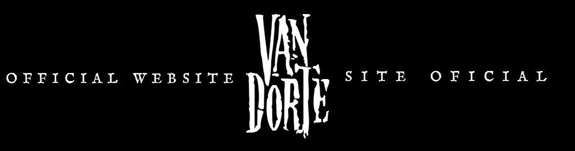 VAN DORTE