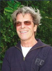 Peter Deno - link