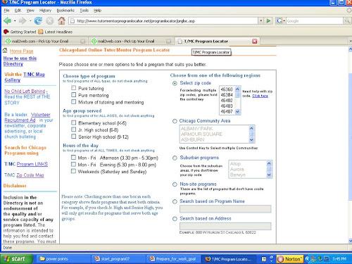 ProgramLocator.jpg