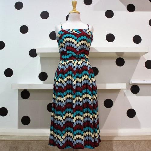 http://shop.ruckrover.com.au/women/dresses/totem-bangkok-midi-dress.html