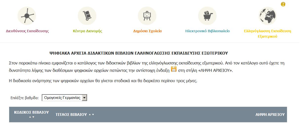 http://publications.cti.gr/dig-books