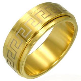 anillo-zen-siria-grandet-el-valor-de-las-personas