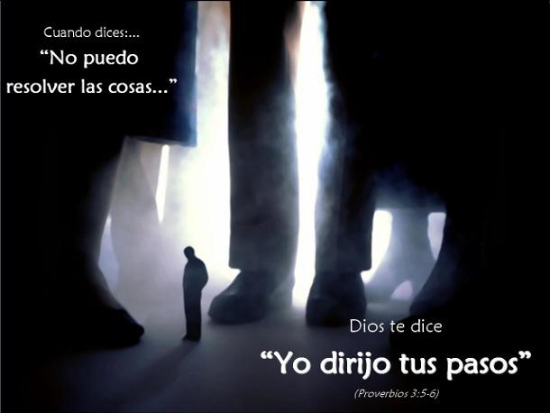 Un Mensaje para Ti, Si… Para Ti. De Facundo Cabral