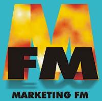 Web Rádio Marketing FM de Taubaté ao vivo, o melhor o flash back online na internet para você viajar no tempo