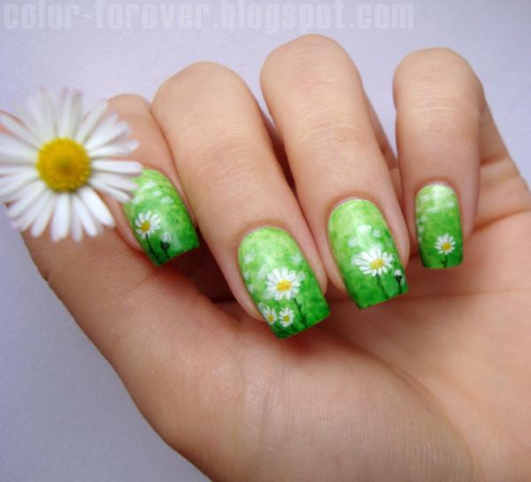 http://color-forever.blogspot.com/2014/07/stokrotki-na-ace-projekt-kwiaty-tydzien.html