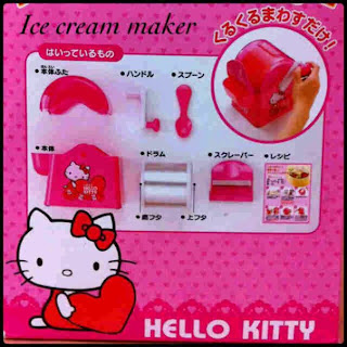 Jual Hello Kitty, Boneka Hello Kitty, Tas & Aksesoris Hello Kitty