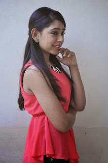 Actress Niti Taylor Latest Pictures in Pink Top and Tight Jeans 0011.jpg