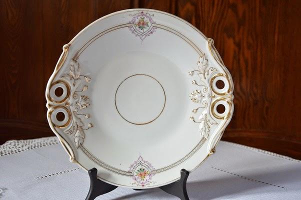 zofiowka porcelana