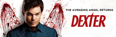 Dexter.S06E01.REPACK.HDTV.XviD-ASAP