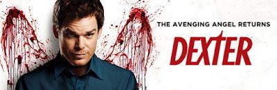 Dexter.S06E01.REPACK.HDTV.XviD-ASAP