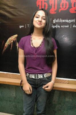 Leema tamil actress cute photos