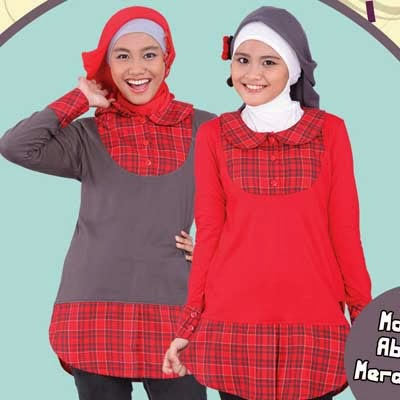 http://store.rumahmadani.com/category/qirani-teens/page/2/