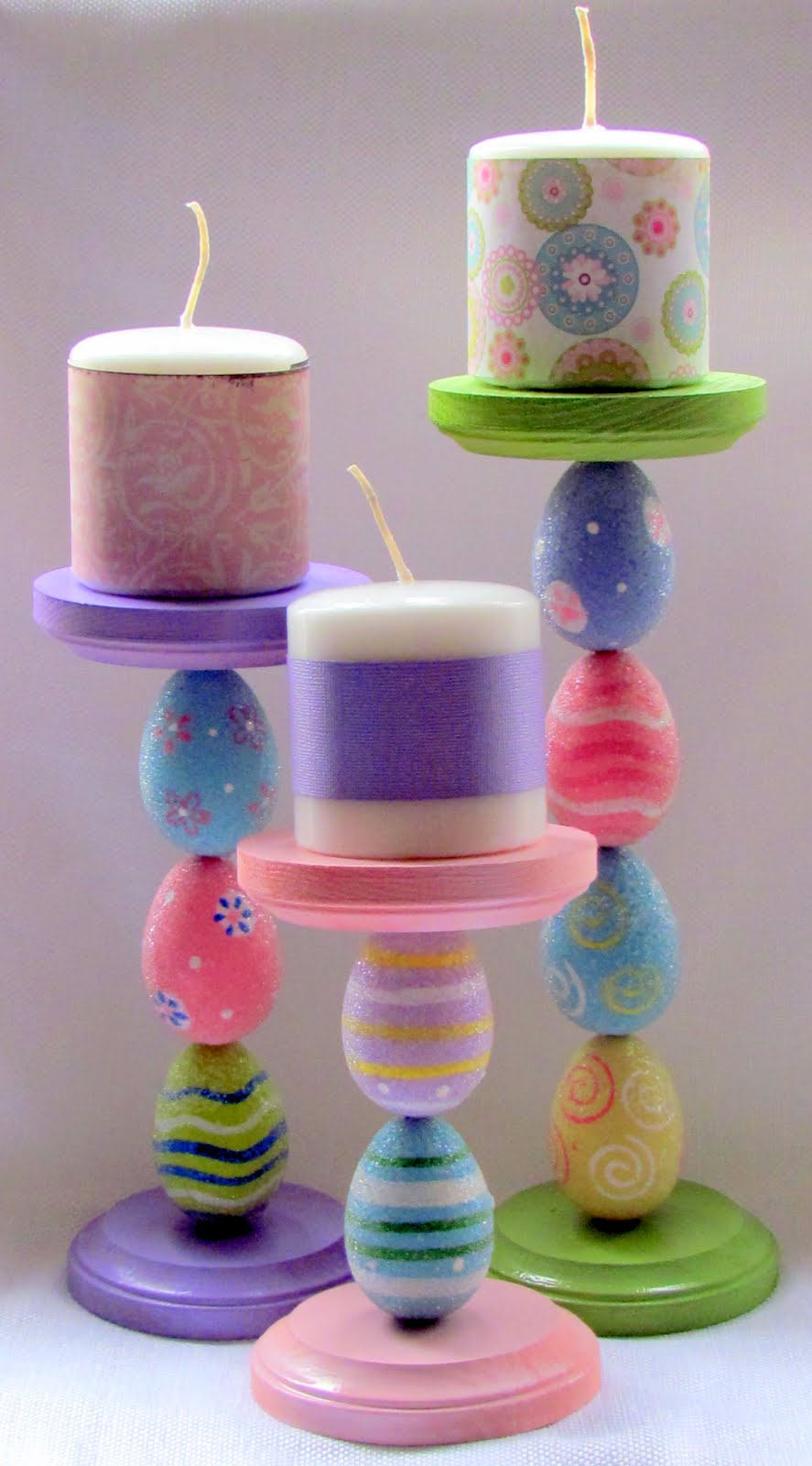 Easter Craft Ideas For Adults 100