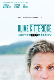 Olive Kitteridge (2014) ταινιες online seires oipeirates greek subs