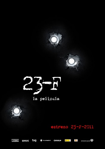 Ver 23-F (2011) Online