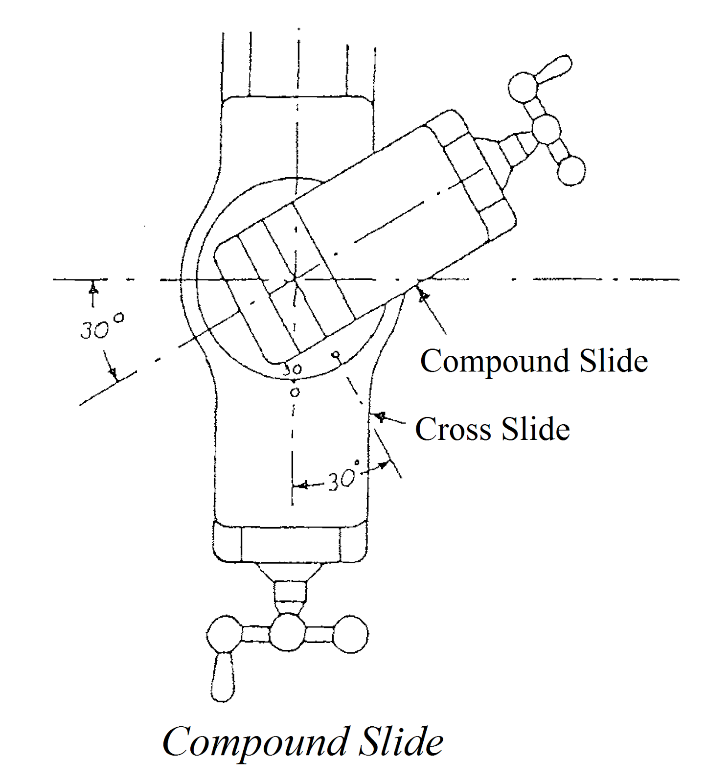 Slide Wiring Diagram Hunter Speed Fan Control And Light Dimmer Mcneilus 4084 Automotive Diagrams Discover Your Lathe Pound Parts