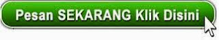 pesan sekarang script blogspot affiliasi