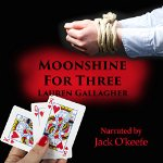 http://www.audible.com/pd/Erotica-Sexuality/Moonshine-for-Three-Audiobook/B013RRXWR0/ref=a_search_c4_1_4_srImg?qid=1450100141&sr=1-4