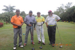 Royal Sumatra Golf and Country Club