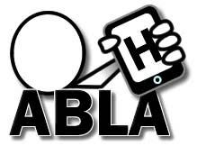 ABLAH