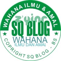 LOGO SQ BLOG