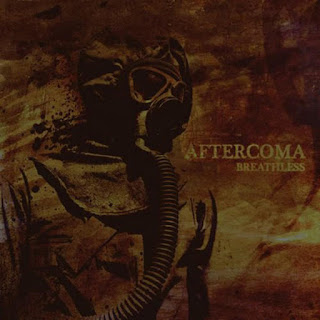 Aftercoma - Breathless on iTunes