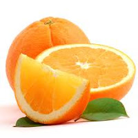 Benefits And Nutrition Of Orange Fruit