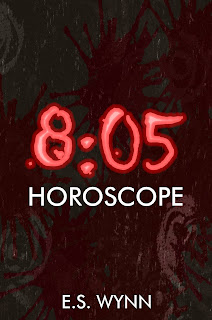 8:05 (Horoscope)