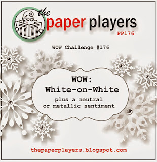 http://thepaperplayers.blogspot.com/2013/12/the-paper-players-176-wow-white-on.html