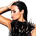 Nome, capa, tracklist e data de lançamento do novo álbum de Demi Lovato