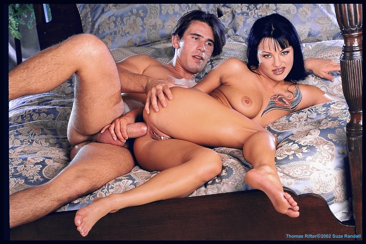 seks-filmi-v-kontakte