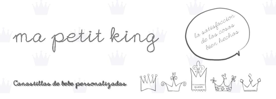 mapetit king