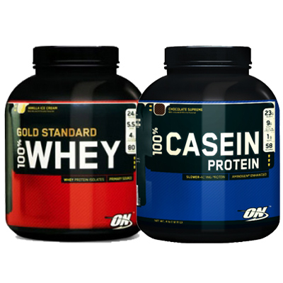 supplements for bodybuilding