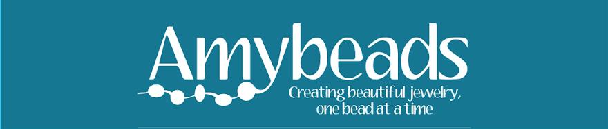 Amybeads