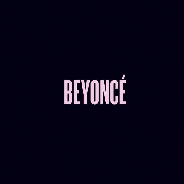 Les clips de Beyoncé sont (enfin) disponibles !