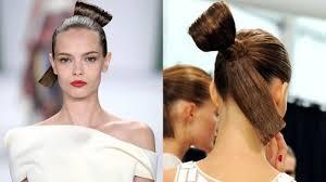 Peinados Niña Bonitos en Pinterest - Peinados Niña Faciles