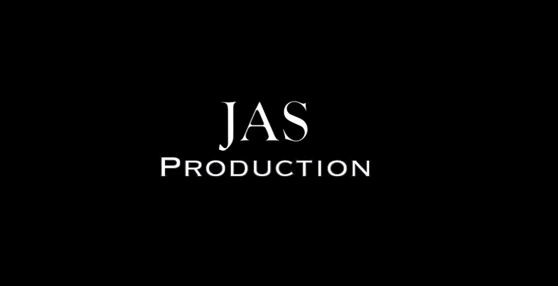 https://www.jasproduction.com/