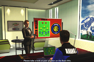 Download Manager Room Inter Milan PES 2013