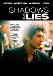 Shadows and Lies (2010) online