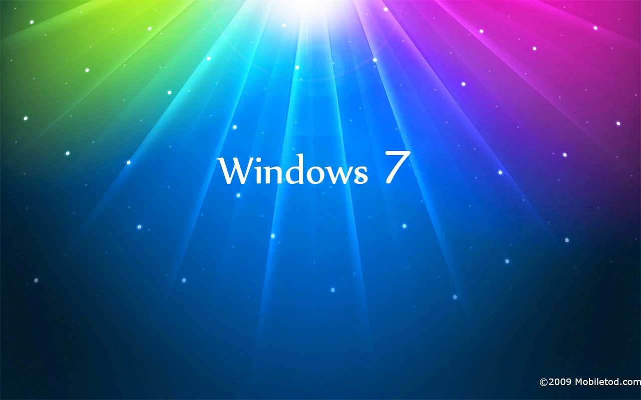 for Wallpaper Animated ? We have Free Animated Wallpaper Windows 7 ...