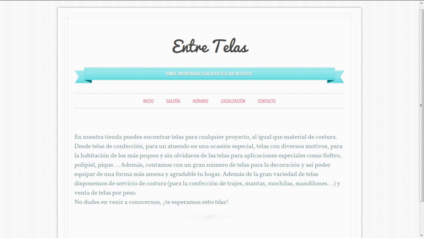 http://www.entretelastui.com