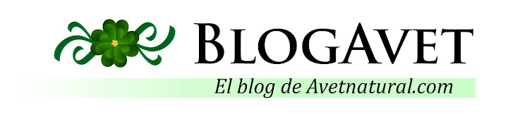 Avet natural Blog