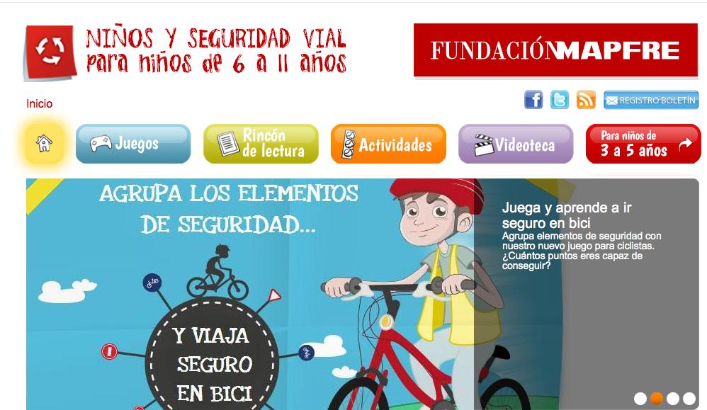 http://ninosyseguridadvial.com/
