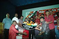 Punnagai Payanam Movie Audio Launch Photos