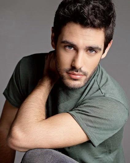 Костас Мартакис - греческий певец