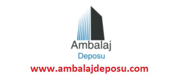Ambalaj Deposu